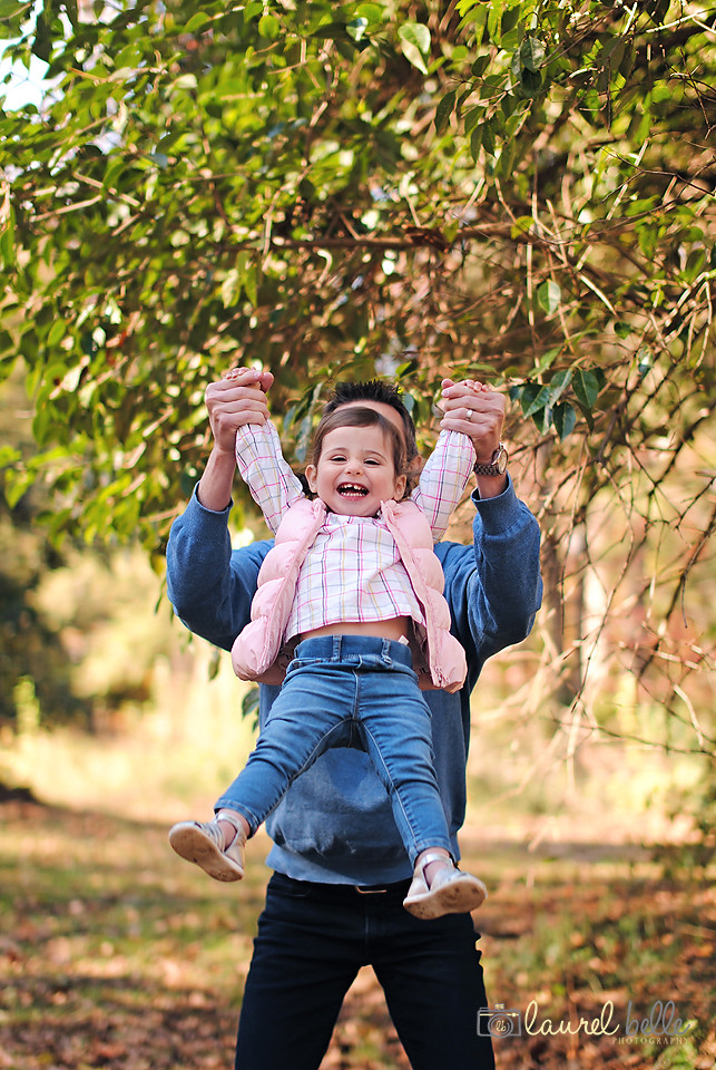 south charlotte family photographer