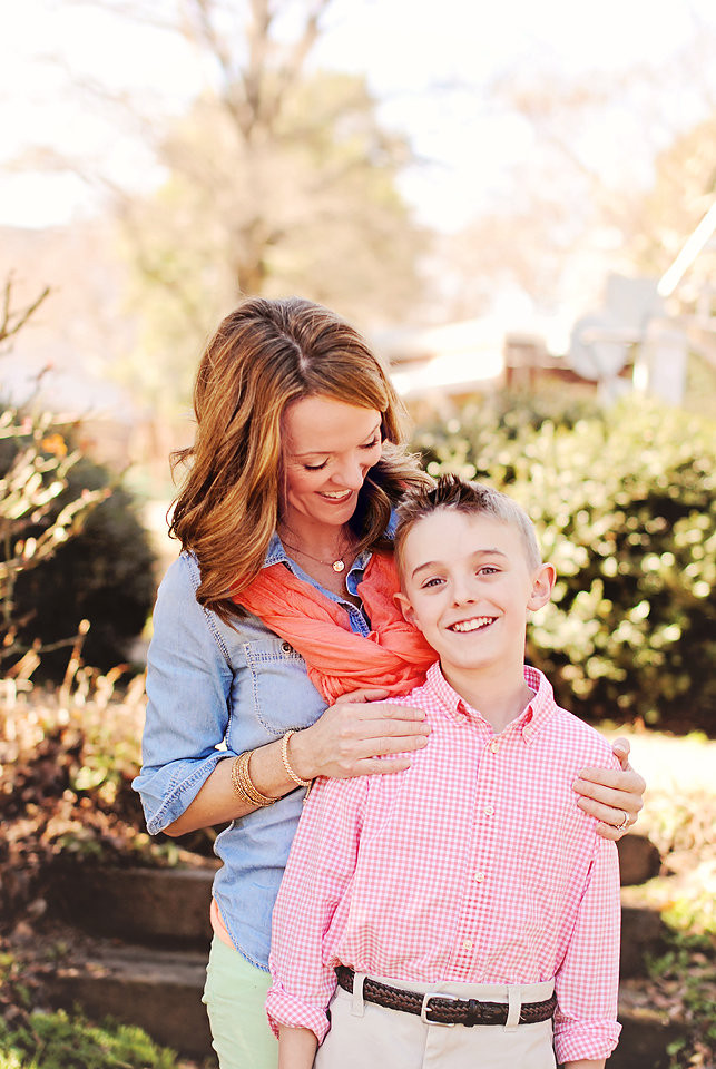 Tompkins Family Spring 2014-Tompkins Family Spring 2014-0009.jpg