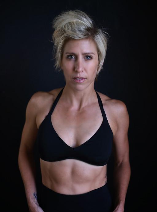 charlotte branding photographer