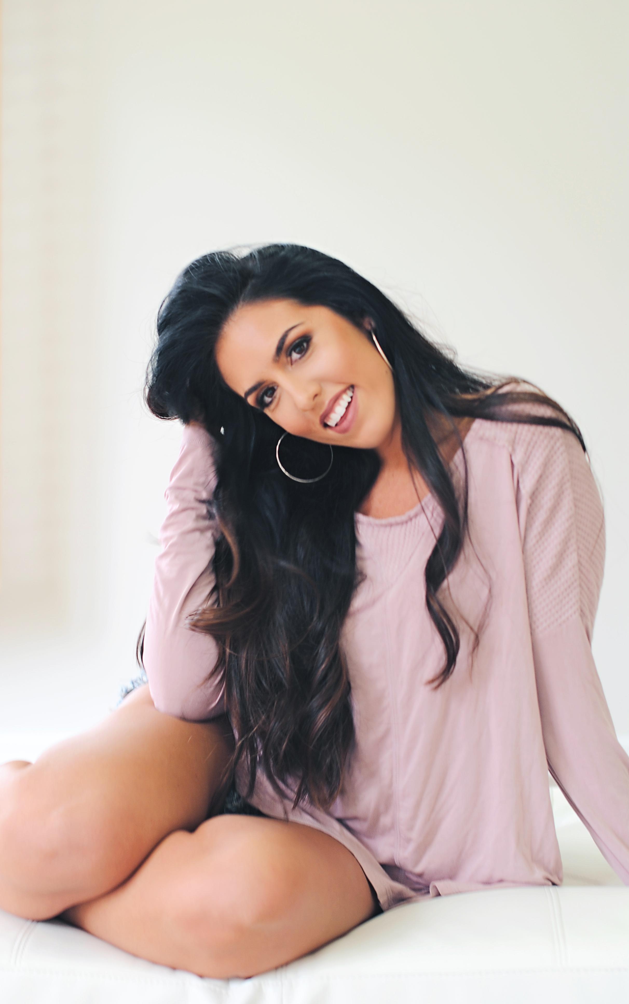 charlotte beauty photographer