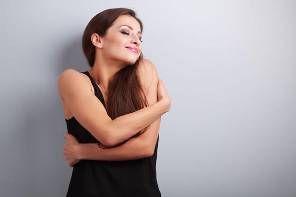 DDR Emotional | Mastering Breathwork