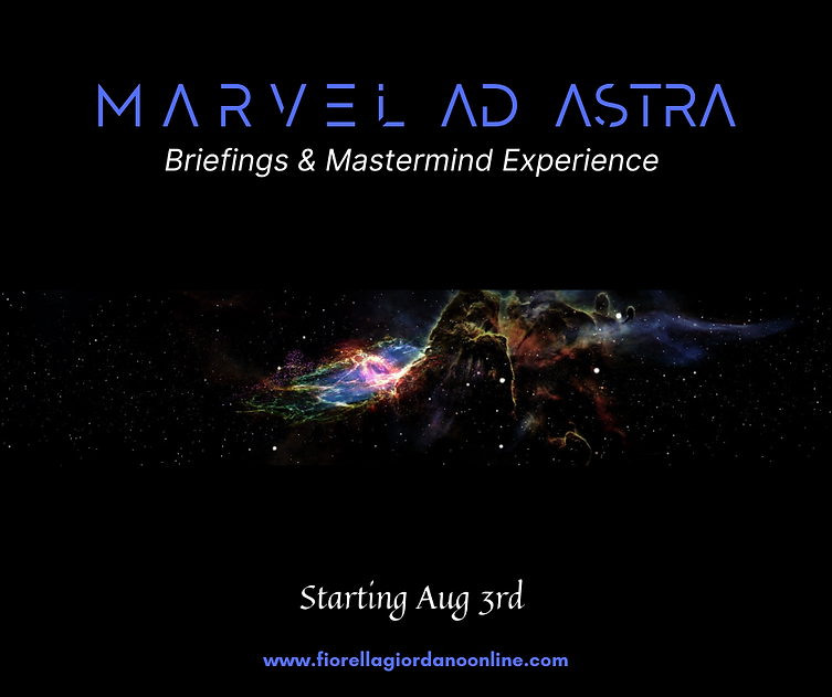 Copy of Marvel Ad Astra-2.png