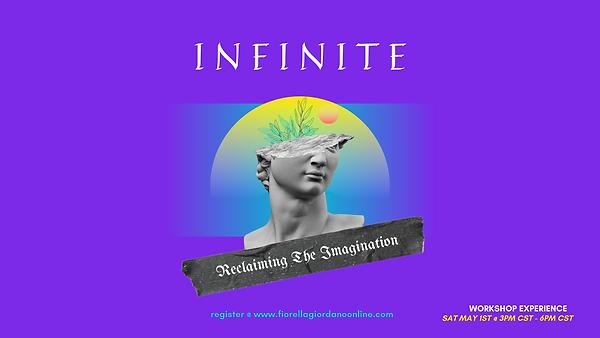 Becoming infinite-6.png