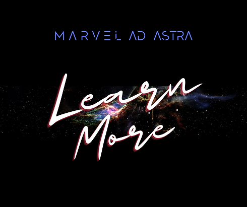 Copy of Marvel Ad Astra-3.png