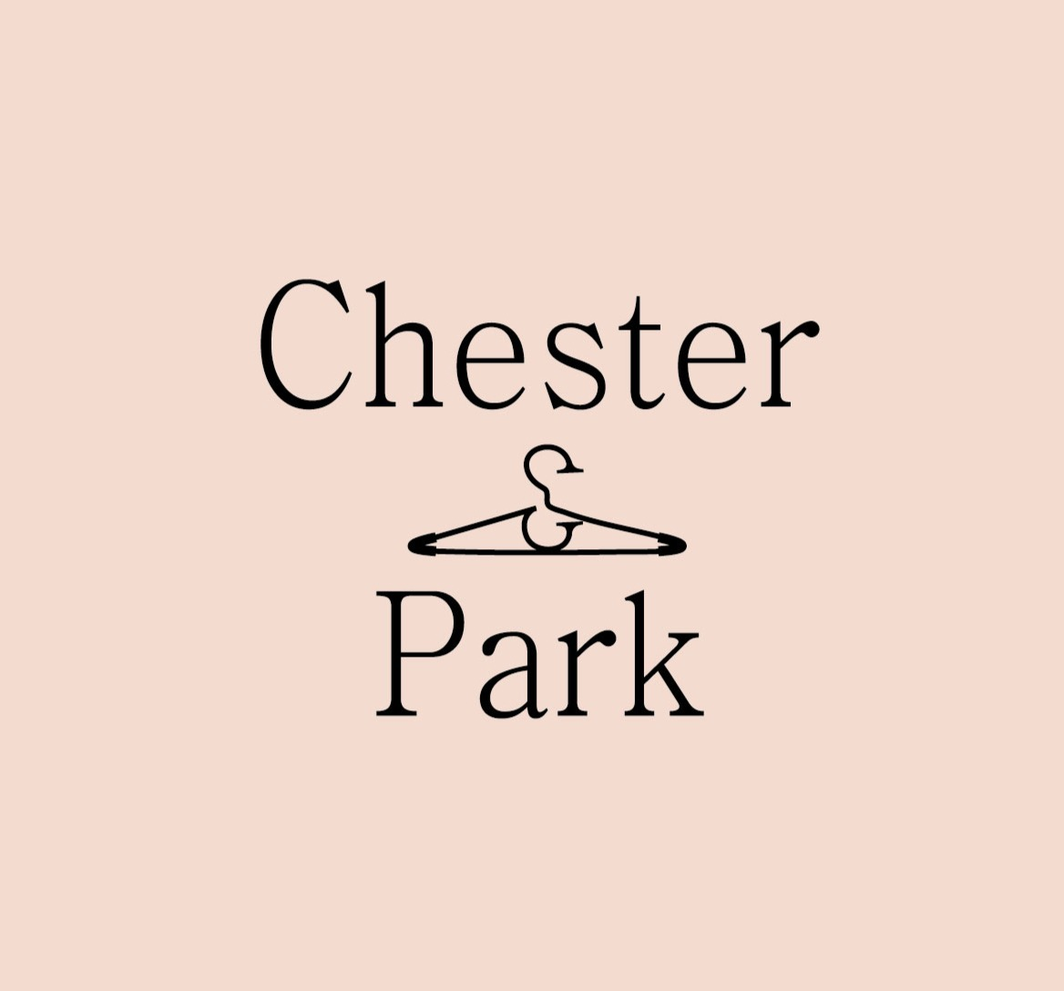Logo%20Chester%20%26%20Park%202_edited