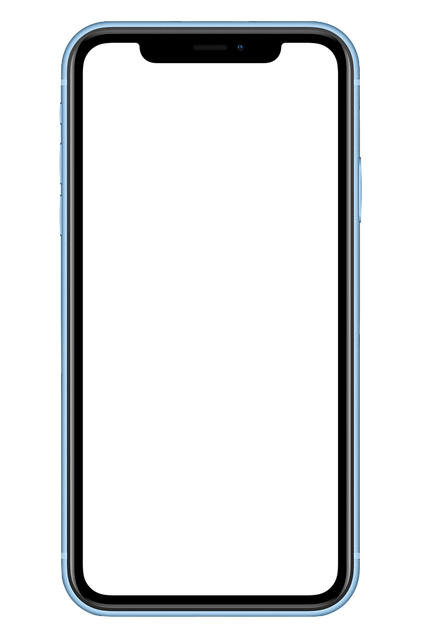 Apple-iPhone-XR-715x1090.png