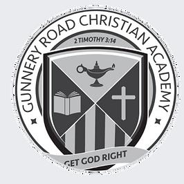 Gunnery Road Logo.png