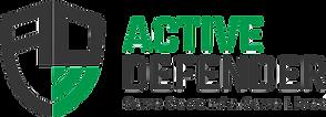active defender logo final.png