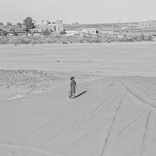 Morocco's Desert Child