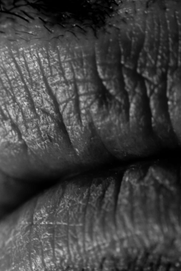 8•Language-Mouth