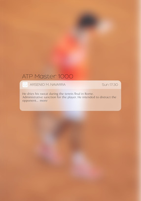 ATP Master 1000