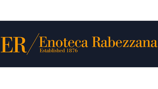 Enoteca-Rabezzana-Italian-wine-bar-City-