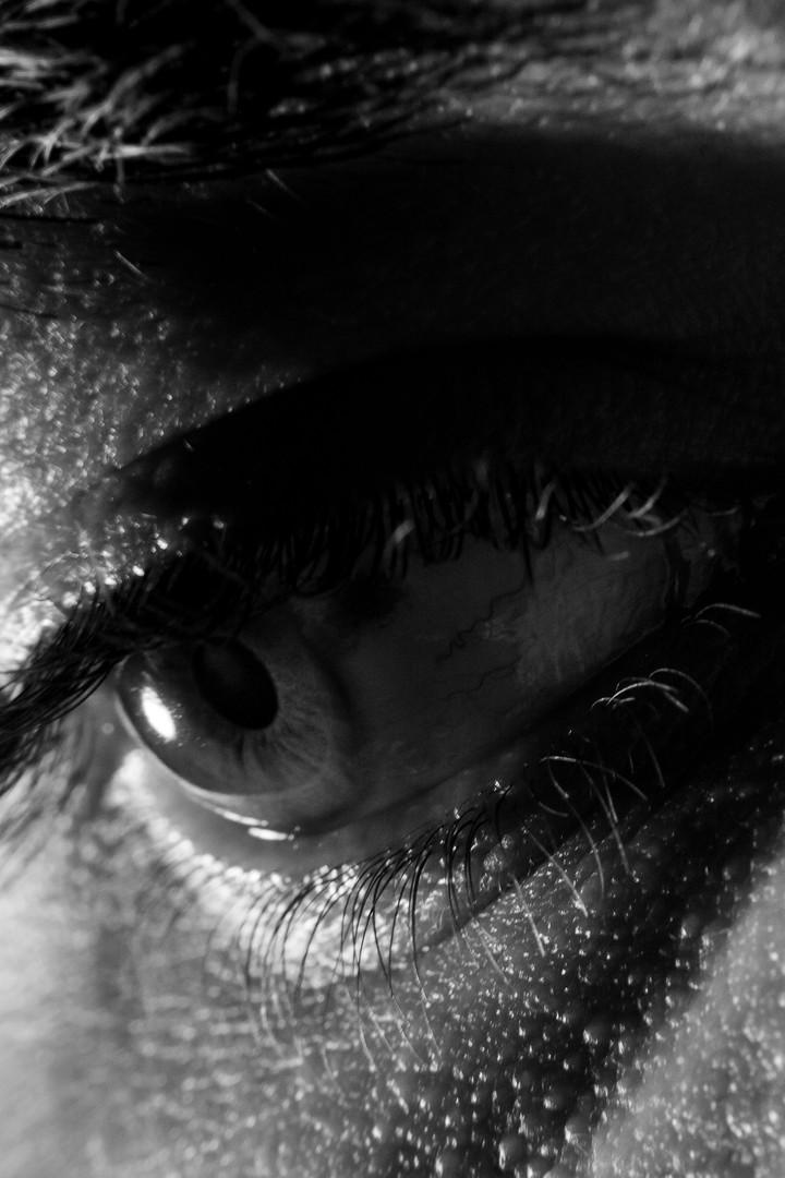 10•View-Eye