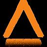 Logo 4 Senza Fondo per BIANCO.png