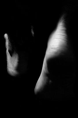 4•Time Unit-Feet