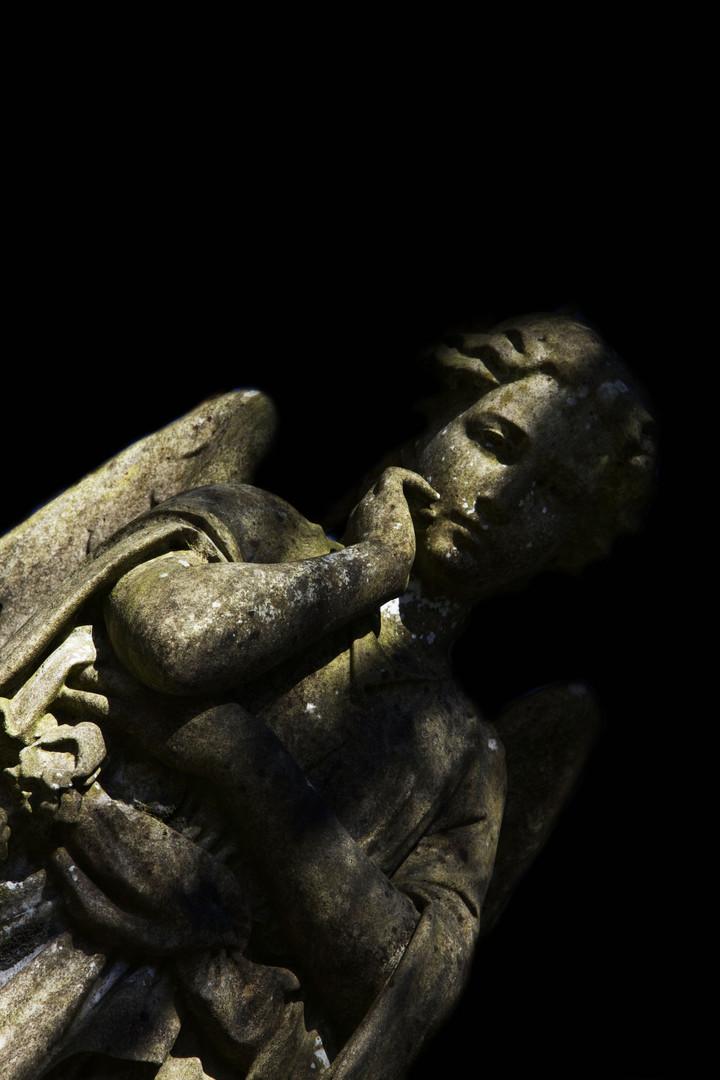 Angel 6.jpg