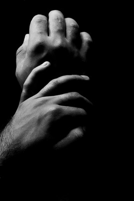 3•ActionUnit-Hands