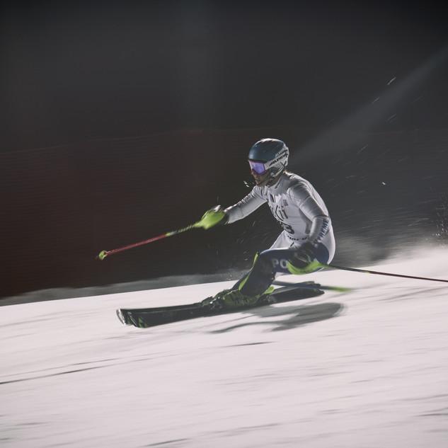 Italian Alpine Ski Championship