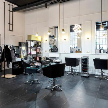 Myrea Hair Beauty Salon