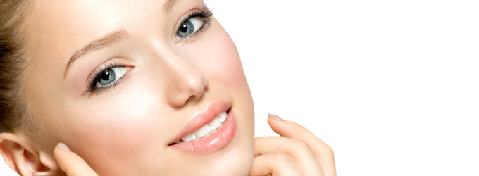 Look-After-Your-Face-With-Our-Range-of-Cosmetic-Treatments
