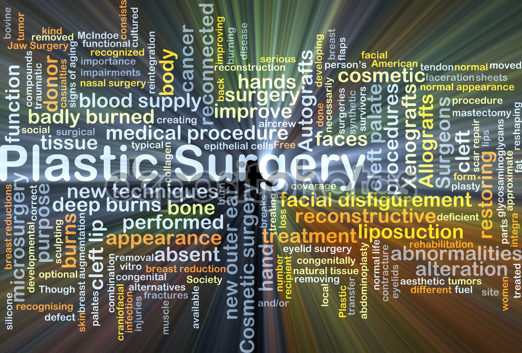 depositphotos_79652208-stock-photo-plastic-surgery-background-concept-glowing