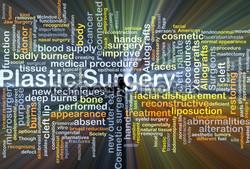 depositphotos_79652208-stock-photo-plastic-surgery-background-concept-glowing