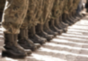 Army%20Boots_edited.jpg