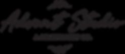 Advent-Studio-Logo.png