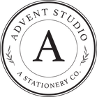 Advent-Studio_Circle-Logo_Black.png