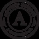 Advent-Studio_Circle-Logo_Black.png