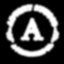 Advent-Studio-Logo-3.png