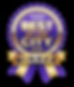 BOTC+2018_winner.png