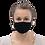 Thumbnail: Face Mask (3-Pack)
