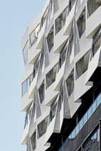 Skylofts 601.jpg
