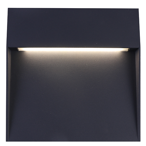 LED WALL LIGHT LF-372002