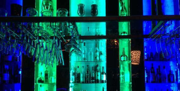 Sahara Restaurant and Bar.jpg