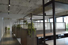 Carmens Head Office.JPG