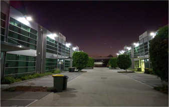 Portside Business Park.jpg