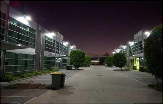Portside Business Park.jpg