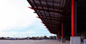 Australia Post Depot.jpg