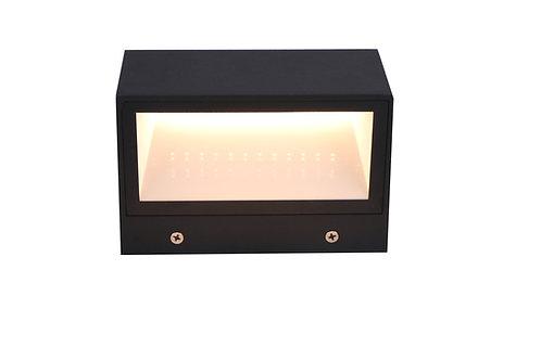 LED WALL LIGHT SE-W1128-6