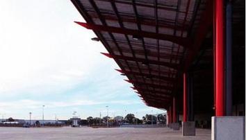 Australia-post-depot.png