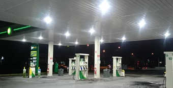 BP Petrol Station.jpg