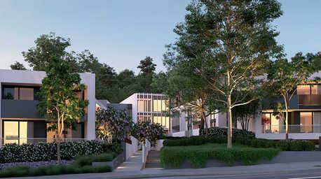Residence East Mont Albert.jpg