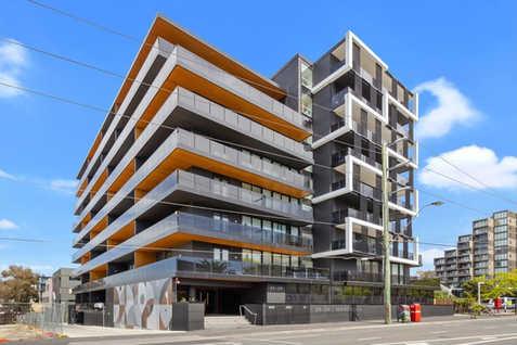 Meridian Apartment St. Kilda.jpg