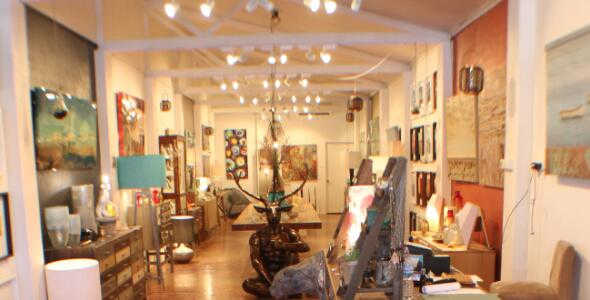 Michael Parker Gallery.jpg