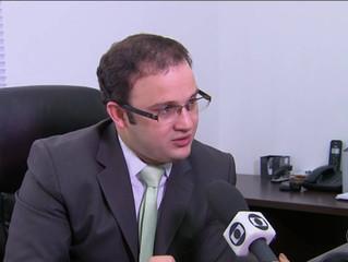 PACIENTES DENUNCIAM QUE EXAMES PARA DETECTAR ARBOVIROSES NÃO ESTÃO SENDO FEITOS