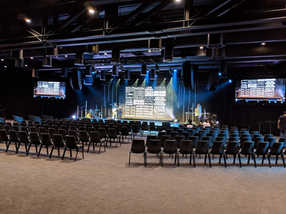 Hillsong Church.jpg