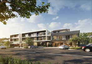 Olinda Apartments.jpg