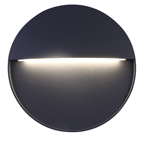 LED WALL LIGHT LF-372001- CW